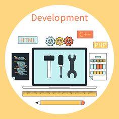 IT-Lösungen & Anwendungen