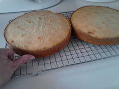 White Chocolate Raspberry Fantasy Cake Recipe - Food.com