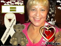 childhood cancer awareness Childhood Cancer Awareness, Photo Editor, Boards, Holiday Decor, Planks