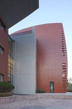 Arch2O-Dalian School-Debbas Architecture-010 - Arch2O.com