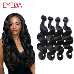 %http://www.jennisonbeautysupply.com/%     #http://www.jennisonbeautysupply.com/  #<script     %http://www.jennisonbeautysupply.com/%,     Mongolian Virgin Hair Body Wave 4 Bundles Deals 100% Unprocessed Virgin Hair Body Curly Rosa Hair Products Mongolian Body Wave  New Store Promotion Sale60% Off Only Left 100 Pieces !!!      Mongolian Virgin Hair Body Wave 4 Bundles Deals 100% Unprocessed Virgin Hair Body Curly Rosa Hair Products Mongolian Body Wave New Store Promotion Sale60% Off Only…