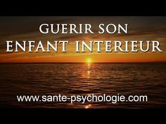 HYPNOSE TRÈS PUISSANTE POUR TROUVER LA PAIX ET LA CONFIANCE EN SOI. - YouTube