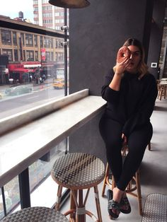 d45813195731 Nadia Aboulhosn ( nadiaaboulhosn)