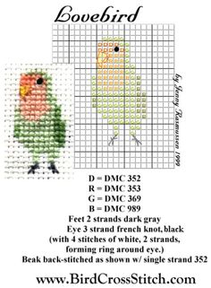 http://www.birdcrossstitch.com/CrossStitch/birds/lovebird.html