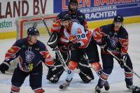 icehockey The Netherlands