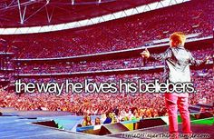 Live like Sara: Little Belieber Things Justin Bieber Facts, Justin Bieber Pictures, I Love Justin Bieber, Justin Bieber Yourself, Ontario London, Guitar Boy, Canadian Boys, Love Of My Life, My Love
