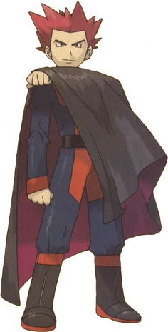 Official Artwork and Concept art for Pokemon FireRed & LeafGreen versions on the Game Boy Advance. This gallery includes supporting artwork such as character, items and places art. Pokemon Fire Red, Pokemon Pins, Pokemon Games, Pokemon Rouge, Pokemon Champions, Pokemon Official, Gym Leaders, Female Characters