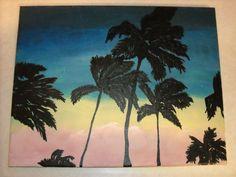 H.Riley| Hawaii