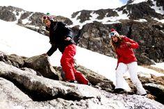 E X P L O R E alprausch outerwear Alps, Mount Everest, Road Trip, Mountains, Nature, Travel, Naturaleza, Viajes, Road Trips