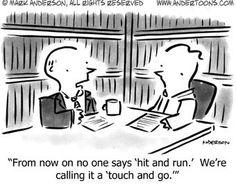 lawyer talk