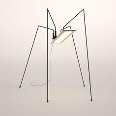 table-lamp-original-design-steel