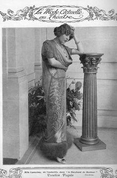 lantelme-marchand-ci1-11-1910