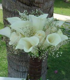 Bouquets - Weddingbymajesticresorts - Picasa Web Albums #DBBridalStyle
