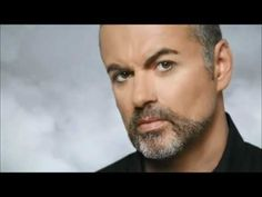 George Michael - True Faith - Video Clip Red nose day 2011 live - Vocoder not Auto-Tune - YouTube