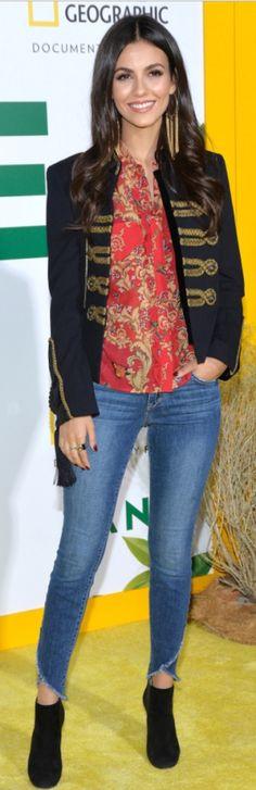 ea3786531cb 12 Best Plaid Pants Outfit Ideas images