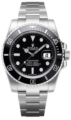 ZAEGER - Rolex Submariner Black Dial Ceramic Bezel Steel 116610LN BNIB, (http://www.zaeger.com.au/all-watches/rolex-submariner-black-dial-ceramic-bezel-steel-116610ln-bnib/)