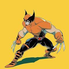 X Men, Marvel Heroes, Marvel Comics, X-men Evolution, Pokemon, Fanart, Marvel Quotes, Girly Drawings, Beautiful Fantasy Art