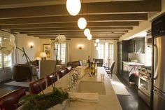 THE CHARLIE HOTEL - LA
