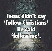 Image result for great jesus quotes from jesus