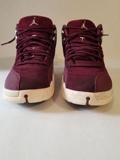 e3abdd627eb745 Nike Huarache  fashion  clothing  shoes  accessories  mensshoes   athleticshoes (ebay link)