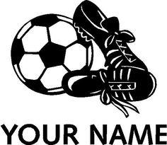 Stickers personnalisés de Sports vous choisissez les sports et dites-moi votre nom que vous souhaitez ajouter et je ferai le reste. Si vous ne voyez