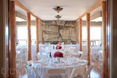 Dragon's Lodge - Gabriola Island/Vancouver Island Wedding Venue/Brawns Photography -Nanaimo BC/Vancouver Island Wedding Photographer/ Destination Wedding/Beach Wedding/Vancouver Island & Gulf Islands Weddings