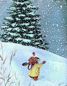 OMG Richard Scarrey was my favorite artist as a child.