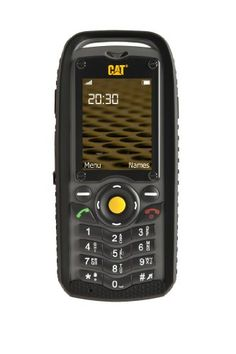 #Sale #CAT B25 #Outdoor #Handy (Dual #Sim  2 Megapixel #Kamera  Freisprechfunktion  UKW #Rad...  #Sale Preisabfrage / #CAT B25 #Outdoor #Handy (Dual-Sim, 2 Megapixel #Kamera, Freisprechfunktion, UKW Radio) #schwarz  #Sale Preisabfrage   Bildschirmaufloesung:320 x 240 Pixel, Diagonalabmessung:5.1 #cm ( 2″ ), Technologie:TFT, Typ:Farbe, Kapazitaet:1600 mAh, Drahtlose Schnittstelle:Bluetooth, Unterstuetzte Digital-Audio-Standards:MP3, Technologie:GSM, Anzahl Simkarten-Slots:Du