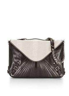 13274387bb96 Buy my item on  vinted http   www.vinted.com
