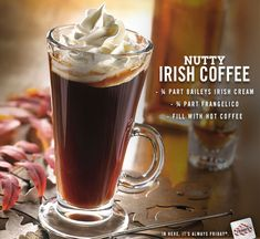 coffee bars irish cream coffee irish irish cream flavor irish cream ...