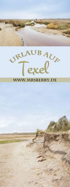 Urlaub auf Texel ♥️ Die Insel muss man einfach lieben. Reisetipps für einen Urlaub mit Kinde und Hund auf Texel gibt es im Familien- und Reiseblog http://www.mrsberry.de
