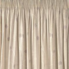 ready made curtains laura ashley australia curtain menzilperde net. Black Bedroom Furniture Sets. Home Design Ideas