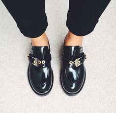 style inspi on instagram.