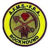 Rock Hounds    Google Image Result for http://www.yakimarockclub.com/wp-content/uploads/2012/11/Future-Rockhounds-of-America-badge.jpg