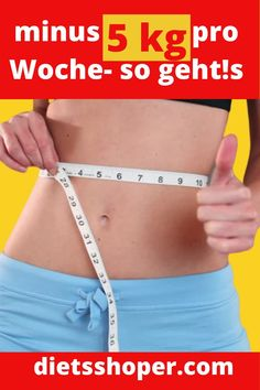 Ernährungsberater Online-Gewichtsverlust kostenlos