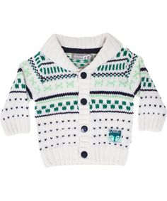 Minymo gorgeous Scandinavian knit