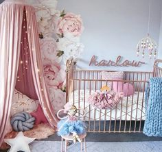 Girls Floral Peony Wall Decals for Kids Room Pink and Grey Themed Girls Nursery The thick ruffled petals of the peony flower embody romance and prosperity and are regarded as an omen of good fortune. And they are just too pretty to pass up! Our peony wall decals bring nature