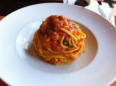 The 12 Best Pasta Dishes In NYC