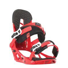 Indy Snowboard Bindings from Snowboard Bindings, Snow Gear, K2, Football Helmets, Skiing, Indie, Ski, India, Indie Music