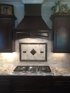 kitchen cabinet homecrest cabinetry cherry tuscan java stain white alaskan granite by