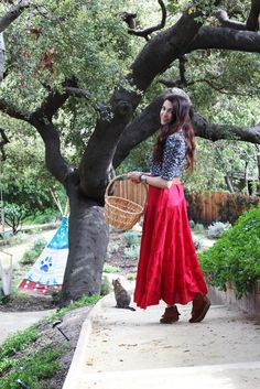 shiva rose house tour and dream life