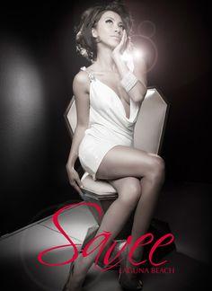 Lifestyles Fall 2012 : Shopsavee.com, Sexy Contemporary Dresses