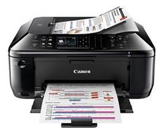 Canon PIXMA MX515 Driver Download Reviews Printer– Standard Pixma MX515, 4 of every 1 Printer, All-In-One Multifunction Printer (Print/Scan/Copy/Fax). The Canon Pixma MX515 not just supplies fax and in addition Wi-Fi, however gives Ethernet association and furthermore organizing as well. This minimized multifunction framework is great to examine among workgroups and in addition in homes …