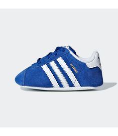 adidas gazelle petrol night
