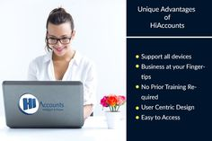 GST Accounting Software Easy to Access and Easy to Use It Supports both Online and Offline Application with Device Friendly Options. Accounting Software, Train, Business, Tips, Unique, Store, Business Illustration, Strollers, Counseling