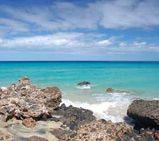 Erleben Sie einen tollen Urlaub auf die Kanarischen Inseln Mehr Infos bei http://www.ok-ferry.de/de/faehren-canary-isles.aspx