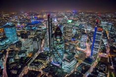 London England [1200x798]