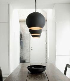 Atelier rue verte, le blog .Studio Norm Architects