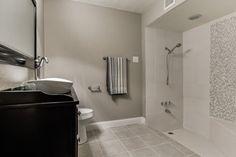 Https Www Pinterest Com Smallbathroom99 Small Bathroom Floor Tile Ideas
