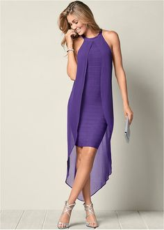 Sale on VENUS dresses in popular lace, fringe & summer styles in a variety of colors & prints. Shop dresses for women online and save at VENUS. Casino Royale Dress, Casino Dress, Casino Outfit, Formal Dress Shops, Formal Dresses, Party Dresses, Dresses Dresses, Summer Dresses, Night Outfits